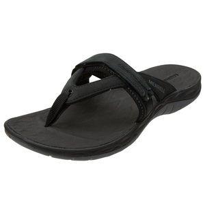 Merrell Siren Flip Q2 Active Sandals